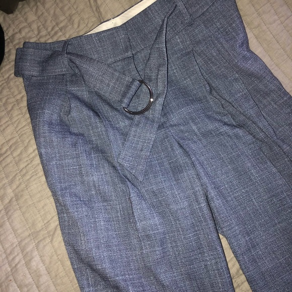 ann taylor pants ***NEW